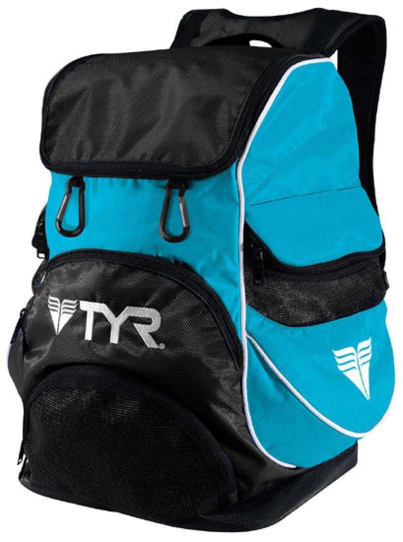 edd48402cb Get Quotations · TYR Alliance Team II Backpack