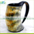 Drinking Horn Mug/ Viking Drinking Fancy Horn Beer Mug for Export