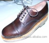 men Goodyear women Hand for Welted Shoes Crafted HYx5w5qX