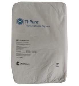 Chloride process Rutile grade Titanium Dioxide Tio2 R902