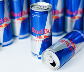Buy Red Bull Energy Drink in Pallets