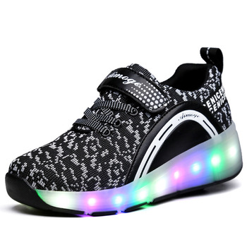Athletic Shoes,Child Sneakers Sport