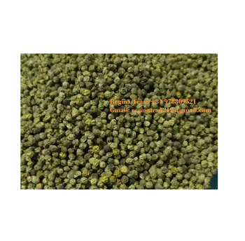 DRIED GREEN / RED / BLACK PEPPER HIGH QUALITY PRODUCT WITH BEST PRICE FROM VIET NAM