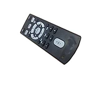 EREMOTE Replacement REMOTE CONTROL FOR Sony CDX-SW330 CDX-GT320 CDX-GT32W CDX-F5510 CDX-GT20W Car CD ACC MP3 Radio Audio System Player
