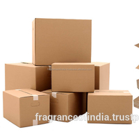 CARDBOARD CORRUGATED GIFT BOXES MANUFACTURER SUPPLIER & EXPORTER