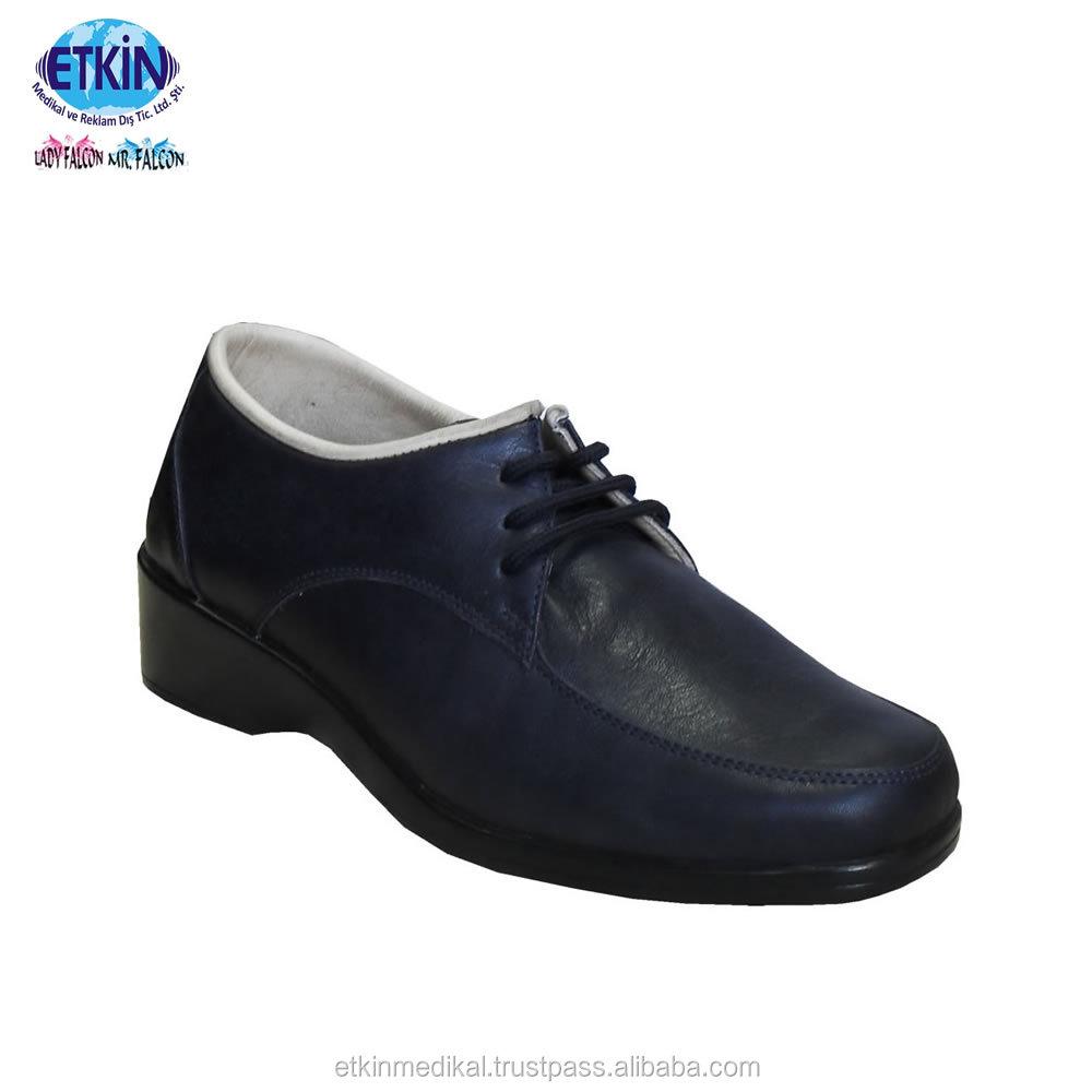 Diabetics Footwear Removable Insole Women Best Safety Shoes Diabetic For Shoes w17Sv8q