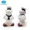 /product-detail/cute-fatty-sailor-ceramic-money-saving-box-coin-bank-unique-promotional-gift-item-60257374502.html