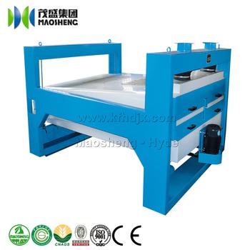 TQLZ Series Vibro Separator/Grain Cleaning Machine