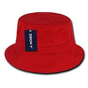 13f92b74f Buy Best selling custom bucket hat,polo cotton bucket hat,funny ...