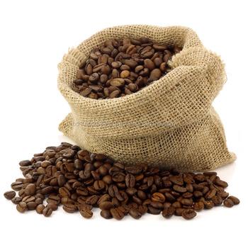 Tesco Coffee Bags Syrian Civil War
