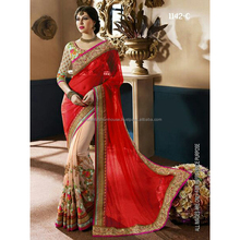 Party Wear <span class=keywords><strong>Hochzeit</strong></span> <span class=keywords><strong>Saree</strong></span> Bluse