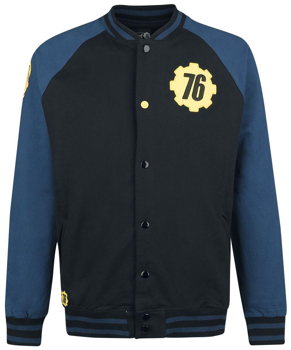 dbf812ad Купить Чемпион Одежды оптом из Китая