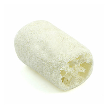 Bio Natural Sponge bathroom accessories sale Eco Loofah