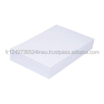 cheap copier paper cheap copier paper suppliers and manufacturers cheap copier paper cheap copier paper suppliers and manufacturers at com