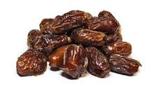 Pitted Dates For Sell