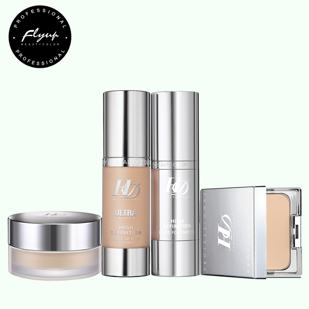 Best Effective Hd Permanent Beauty Makeup Cosmetic Kit Wholesale Buy Makeup Cosmetic Beauty Makeup Cosmetic Makeup Cosmetic Kit Product On Alibaba Com