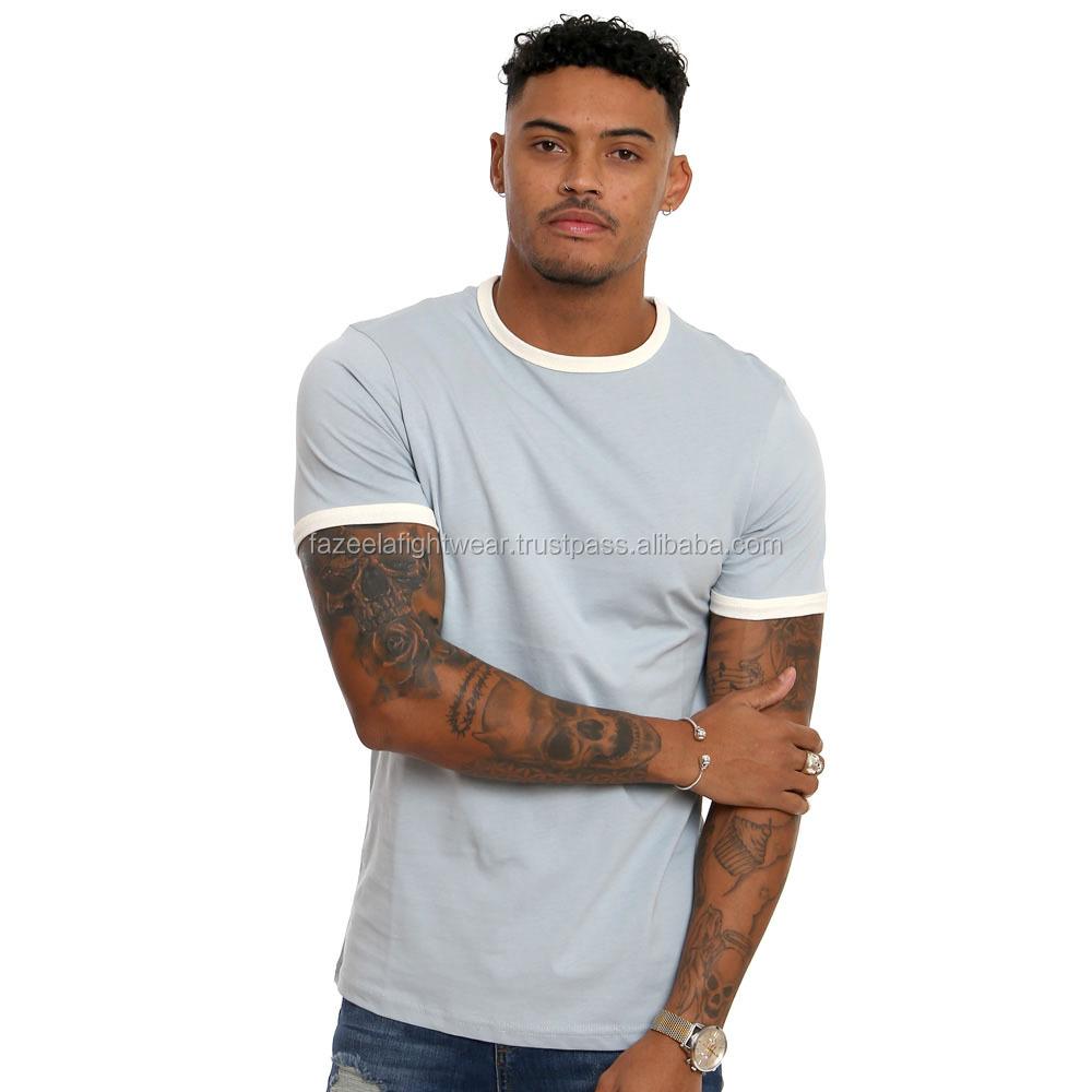28d2af6e4a23 pakistan cool t shirts best color combinations for xxxl men elongated t  shirt men