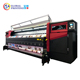 10 feet Machine Price Digital Flex Banner Printing Machine