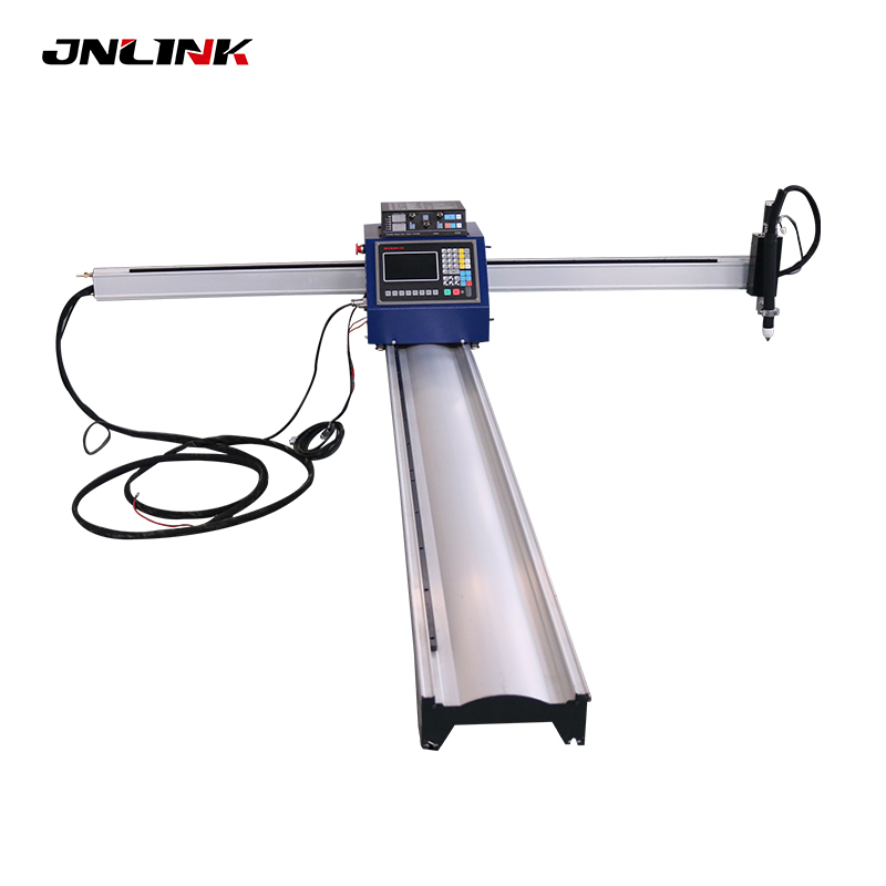 portable plasma / cnc portable plasma flame cutter/ metal cutting machine