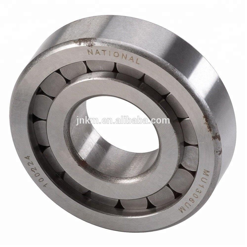 RU1570UM Differential Pinion Pilot Bearing, View RU1570UM, KOYO NSK IKO LYC  ZWZ Product Details from Jinan Kaiming Bearing Co , Ltd  on Alibaba com