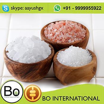 Epsom Salt Foot Soak Spearmint And Menthol Scented #964 - Buy Foot Spa  Salt,Organic And Inorganic Salts,Epsom Salts Food Product on Alibaba com