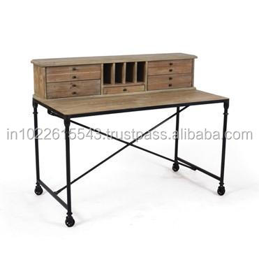 Convertible Desk With Storage Industrial Office Furniture   Buy Exclusive Office  Furniture Desks,Convertible Desk With Storage,Industrial Office Furniture  ...