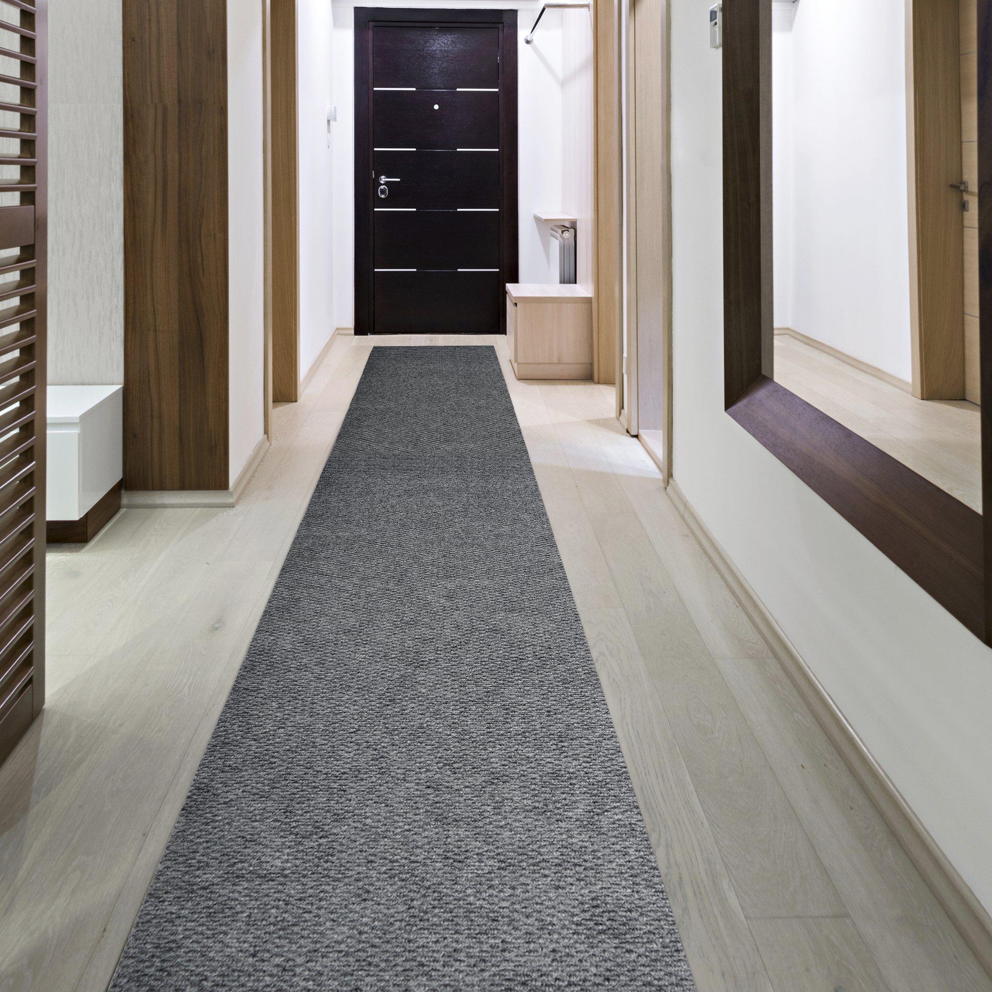 Cheap Indoor Outdoor Carpet Runner Find Indoor Outdoor Carpet