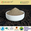 Indian Hot Sale Best Quality Black Pepper Powder