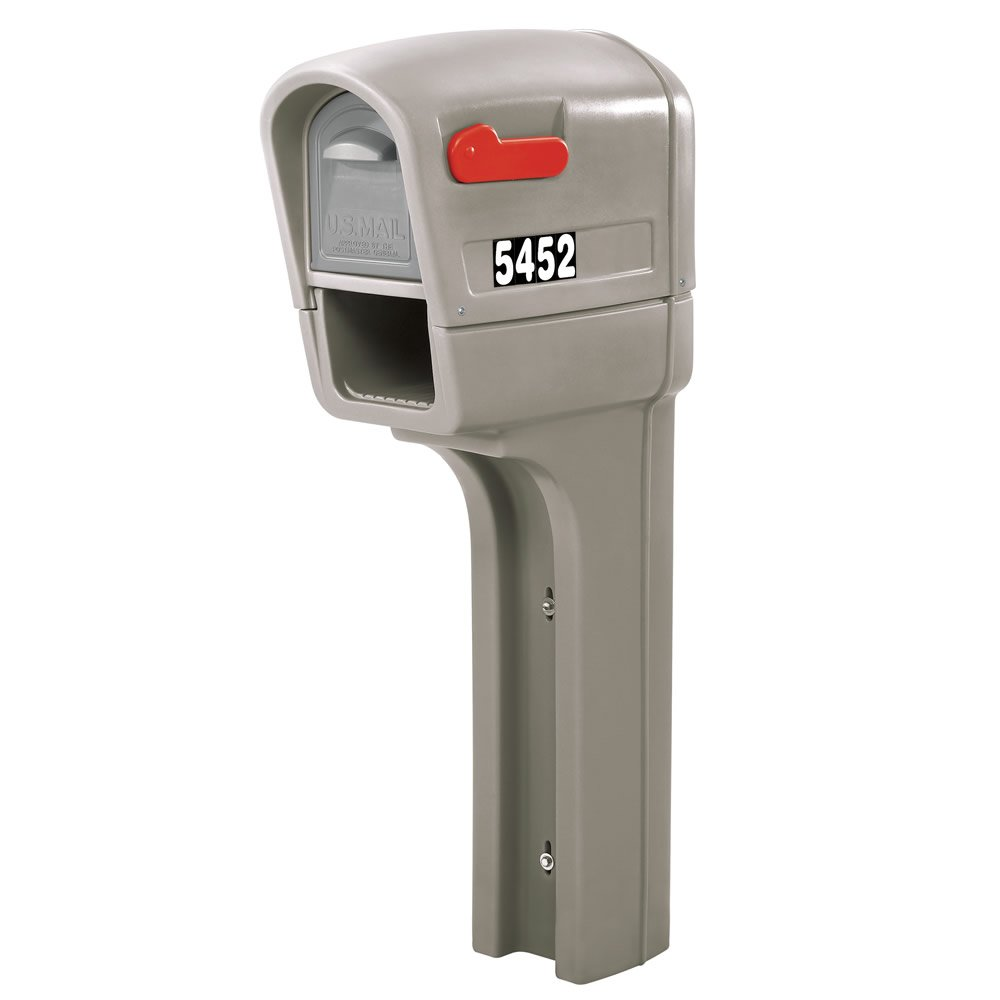 Cheap Step 2 Mailbox Find Step 2 Mailbox Deals On Line At Alibaba Com