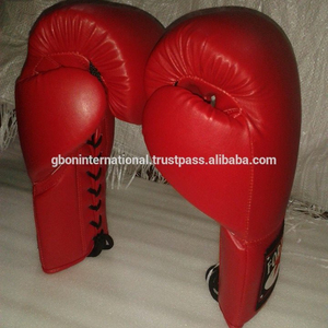 Cleto boxing glove Professional Reyes Boxing Gloves in high quality
