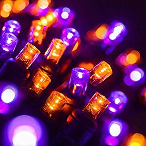 9ac49ce29a Cheap Mini Led Display Lights, find Mini Led Display Lights deals on ...