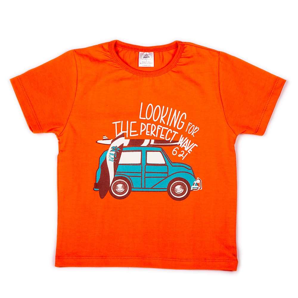 a1428a31 Screen Printed Baby T Shirts « Alzheimer's Network of Oregon