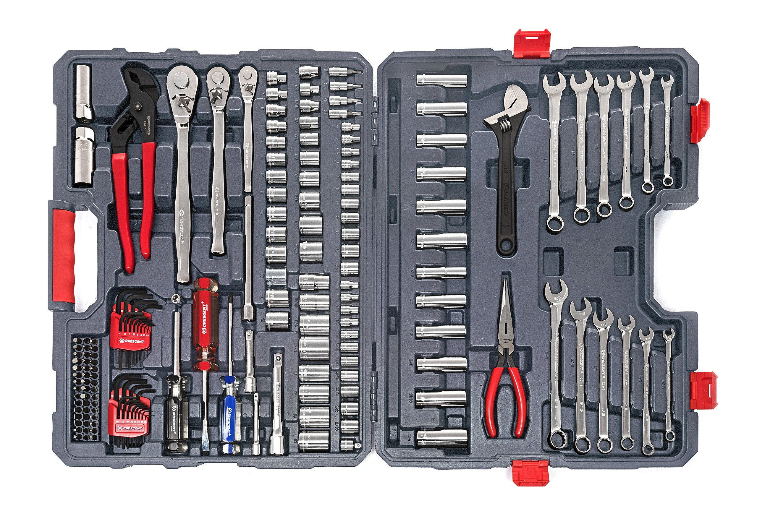 The best mechanic tool set 90 degree angle protractor