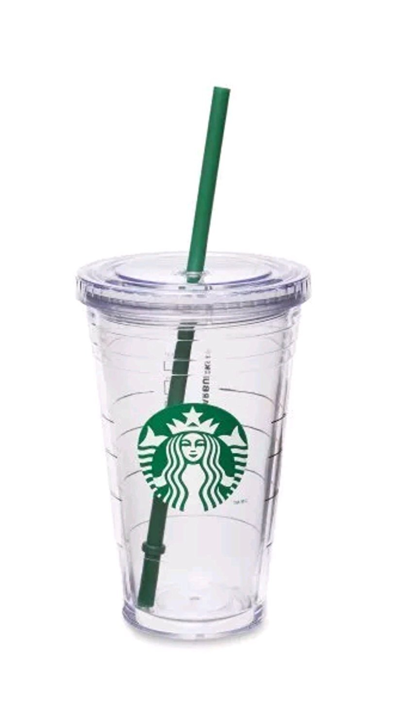 214507fa807 Cheap Starbucks Cold Cup, find Starbucks Cold Cup deals on line at ...