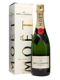 Moet Chandon şampanya 750 Ml Buy Yiyecek Ve Içecek Product On