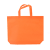 Eco Friendly Non Woven Shopping Bags in Various Colors