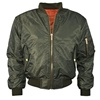 /product-detail/high-quality-custom-made-silk-satin-bomber-flight-jacket-50030297436.html