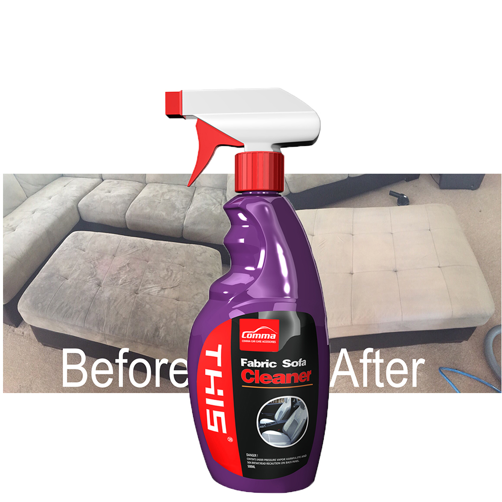 Car Cleaning Supplies >> China Car Cleaner Supplies Sofa And Upholstery Cleaning Machine Couch Cloth Seat Clean Spray Fabric Cleaner For Household Buy Sofa Cleaning