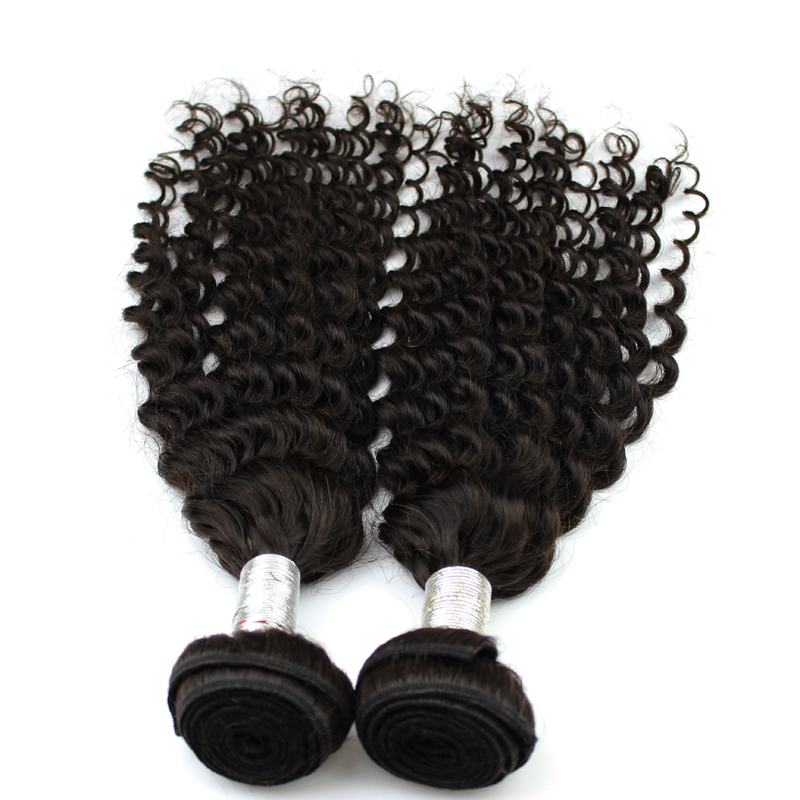 no shedding no tangle indian raw unprocessed hair cuticle aligned mink hair from factory
