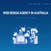 Website design Package with SEO