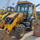 used jcb 3cx uk , used jcb 3cx backhoe loader on sale
