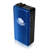 /product-detail/consumer-electronics-24000mah-large-animal-clipper-charger-power-bank-60521642951.html