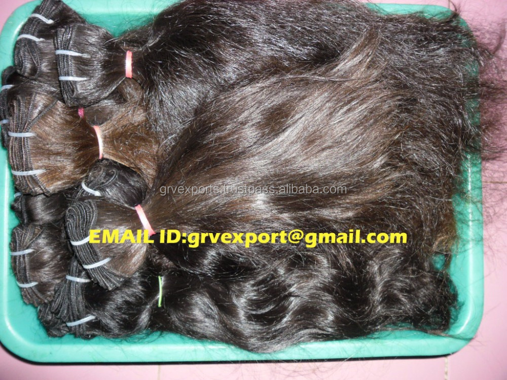 2017 hot selling peruvian hair with wholesale price
