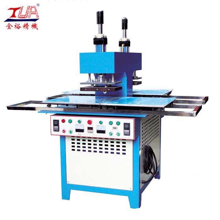 manual Embossing Machine.jpg