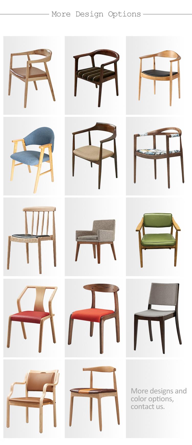 5-solid wood chair.jpg