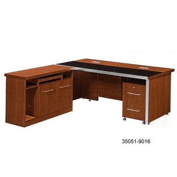 Office desk 35051-9016