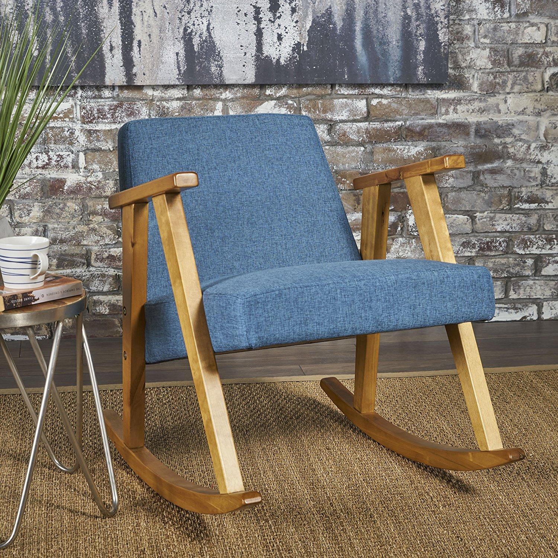 Amazing Cheap 2014 Modern Rocking Chair Find 2014 Modern Rocking Bralicious Painted Fabric Chair Ideas Braliciousco