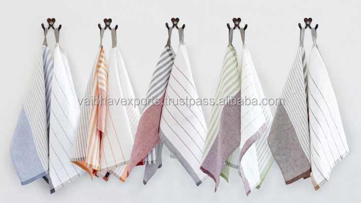Cheap Kitchen Towels Cheap Kitchen Towels Suppliers and