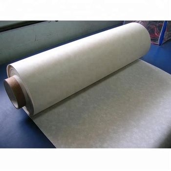 Epoxy Nomex Prepeg Paper Manufacturer From India - Buy Nomex Insulation  Paper,Nomex Insulating Paper,Nomex Paper For Insulation Work Product on