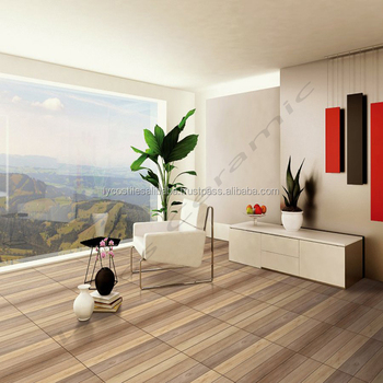 Indian factory wood effect porcelain , wood tiles ceramic exp-r1(0273308220)